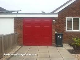 henderson garage door doors spares genuine spare parts cat
