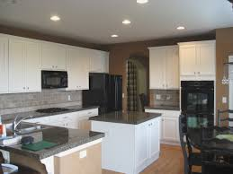 cabinet ideas spraying cabinets with airless sprayer professional