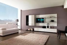 minimalist living room furniture ideas. Fantastic Minimalist Living Room Furniture Ideas 21 Within . I