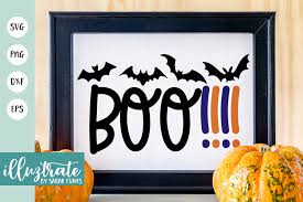 50+ svg, png, jpg and dxf instant digital download disney bundle, for cricut or silhouette. Clipart Disney Halloween Svg Free Svg Cut Files Create Your Diy Projects Using Your Cricut Explore Silhouette And More The Free Cut Files Include Svg Dxf Eps And Png Files