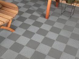 Carpet Squares Lowes Noble Lowes Carpet Tiles Size