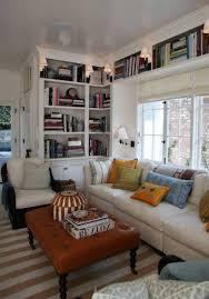 Reading Area Design Ideas Reading Area Decorating Ideas Living Room Decorating Ideas