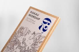 Kakau Designs And Meanings Kakau Worship Packaging Design Packaging Design