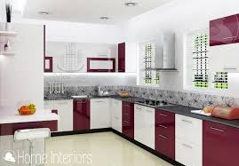 Kitchen Interior Designs Home Interior Decorating Ideas Magnificent Kitchen Interior Designing