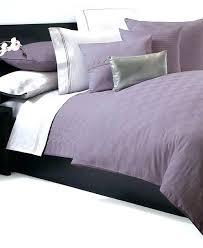 plum bedding plum bedding sets purple duvet cover purple bedding sets king king size