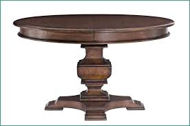 full size of small pedestal table and chairs dining with drawer round wood kitchen rustic tables