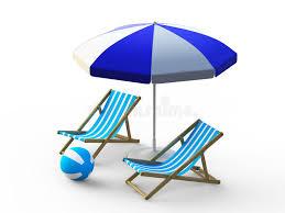 beach umbrella and chair. Simple Beach Beach Chair And Umbrella To Umbrella And Chair E