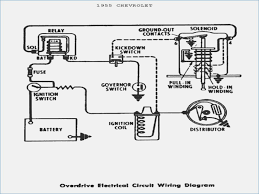 ford 8n wiring diagram front mount stolac org ford 8n ignition system diagram 8n wiring diagram front mount beamteam