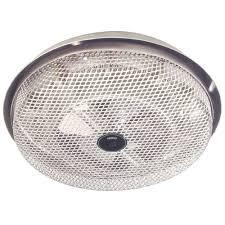 broan wire element surface heater ceiling mount bathroom bath 1250w built in fan 26715080731