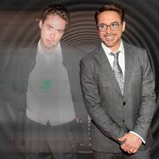 His career has been characterized by critical and popular success in his youth. The Comeback Poster Boy Robert Downey Jr E Online