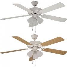 ceiling interesting ceiling fans light ceiling fans light hunter for incredible property lighting globes for ceiling fans prepare