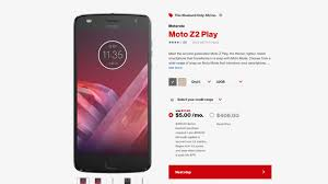 moto verizon. verizon\u0027s promotion game has generally been on-point, with the carrier having launched two promotions in july alone. as we near end of month, moto verizon
