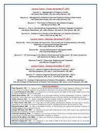 45 Fresh Pictures Of Monster Resume Writing Services Review News