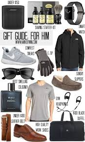 Top 10 Unique Christmas Gifts For Him 2014Best Gifts For Boyfriend Christmas 2014