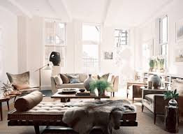 white living room furniture small. Mixed Materials Furniture Collection. Source. Small White Living Room. Source Room