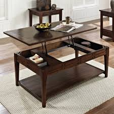 Luxury Lift Up Coffee Table | Pleasant To Be Able To The Website, With This  Time Weu0027ll Demonstrate In Relation To Lift Up Coffee Table. And From Now  On, ...