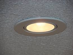 large recessed lighting. Large Recessed Lighting Covers R