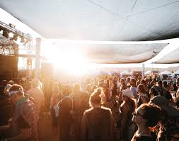 Event takes place rain or shine, all ticket sales are final. 37 California Music Festivals That Ll Keep You Dancing All Year 2020
