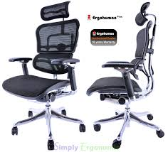 fantastic ergonomic office chairs for sciatica b83d on stylish home design style with ergonomic office chairs