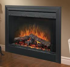 ventless propane fireplace smell in remarkable apple e for simple gas or electric fireplace