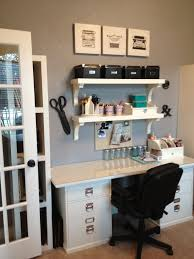 craft room ideas bedford collection. After! Craft Room Ideas Bedford Collection G