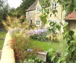Small Picture Cottage Garden Design satuskaco