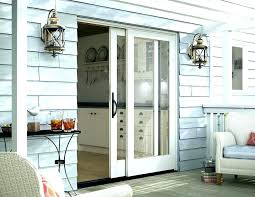 elegant alternative to pocket door best sliding glass idea on french me throughout screen decoration hole joinery jig pocketwizard pocketbook