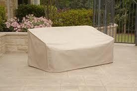 Cover For Patio Furniture Image Cover For Patio Furniture A Nongzico