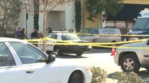 man found dead in huntington beach shopping center had been the man s body was found in a loading dock near the burlington coat factory in huntington