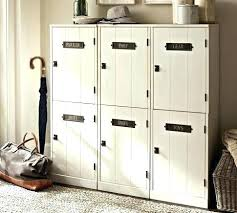 entryway cabinets furniture. Shoe Storage Locker Entry Cabinet Furniture Family Regarding Entryway Inspirations 18 Cabinets