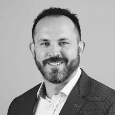 Scott Mager   Principal   Deloitte Digital