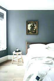 blue and grey walls dark grey walls bedroom gray wall bedroom full size of living room blue and grey walls the best gray living rooms ideas
