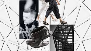 famous architects. These Incredible Statement Shoes Are Designed By Famous Architects Famous Architects