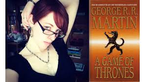 a song of ice and fire a game of thrones review