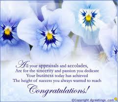 Beautiful Congratulations Quotes Best of Congratulations Quotes Part 24 WeNeedFun