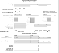 Marketing Request Form Template