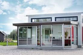 how to schedule your glass door installation or repair