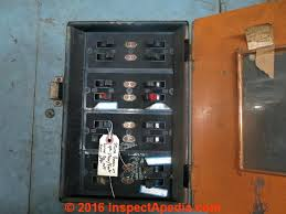 changing fuse box to breaker panel upgrade circuit fuses in wattage changing fuse box to breaker panel cost of changing fuse box to breaker old house wiring inspection repair electrical grounding knob fuses changing fuse box
