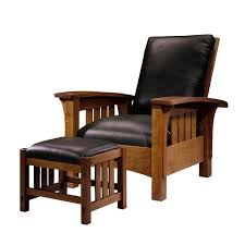 stickley furniture clearance Chair
