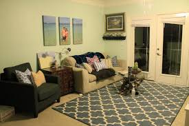 Yellow Brown Living Room Yellow Living Room Rugs Living Room Design Ideas