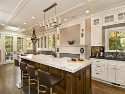 modern white kitchens ikea. Descorating Ideas L Shaped White Wooden Cabinets Modern Ikea Kitchen Island Carts Shiny Stainless Steel Kitchens