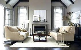 living room with fireplace decorating ideas living room with fireplace living room interior design living room