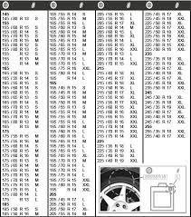 Snow Socks Size Chart Snowgecko Snowsocks Devon 4x4 4x4 Specialists