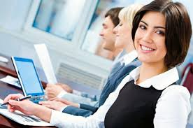 Image result for Ready to Work