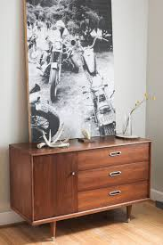 vintage wooden furniture.  wooden how to strip and refinish wood furniture vintage wooden t