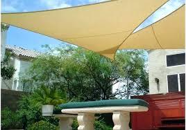 diy deck canopy deck canopy outdoor shade canopy roll up awning patio awning outdoor shade canopy diy deck canopy