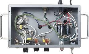 amp kit mod kits mod102 guitar amp image 4