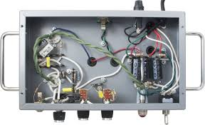 amp kit mod kits mod102 guitar amp image 4
