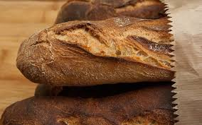 Bread Boulanger Stick Bakery Wallpaper 1920x1197 1059161