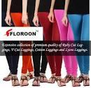 floroon